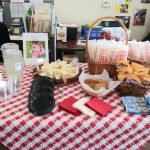 Fremont Hills Presents, PICNIC ON THE HILL ( Fremont Hills) A fun event for the residents with all the fixings of a picnic and more!