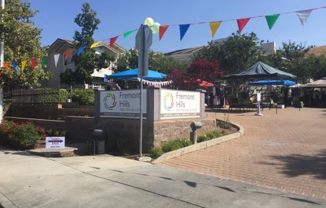 Community Yard Sale Fundraiser Supporting Watermark for Kids – July 20, 8:30am-3:00pm